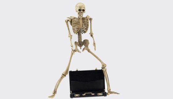 bone-3618298__340