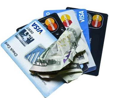 credit-card-1080074__340