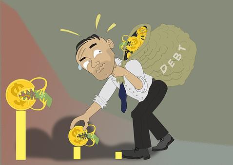 debt-1500774__340