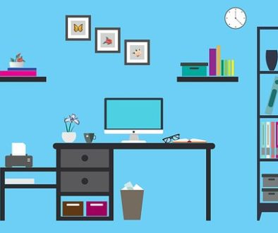office-3383853__340