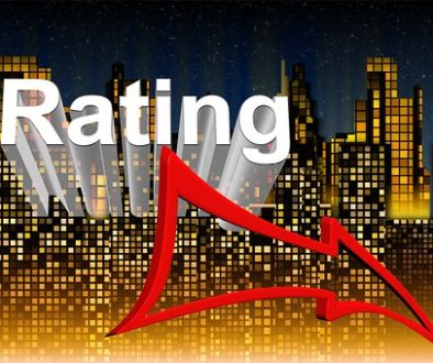rating-593764__340