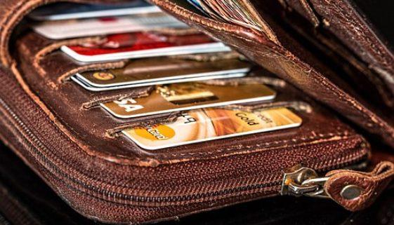 wallet-908569__340