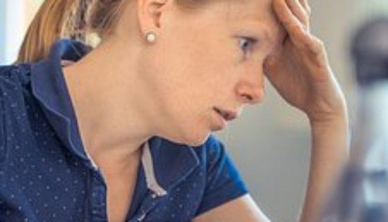 20 Common Mistakes Following SBA Default