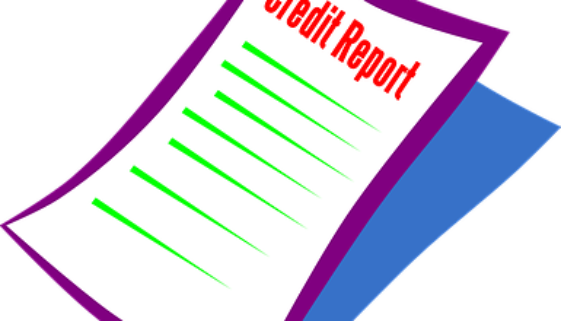 Credit Impact of SBA Loan Default. Can I Ever Get Another SBA Loan?