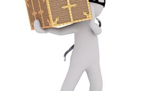 Seller Fraud and SBA Loan Forgiveness