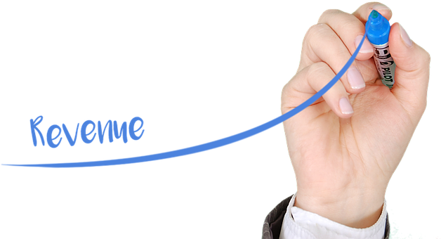 5 Advantageous Attributes of A Startup