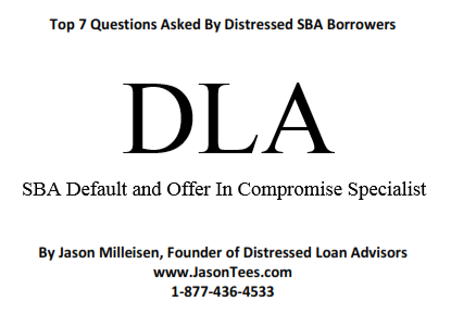 sba_offer_in_compromise