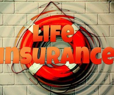sba loan life insurance